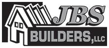 JBS Builders, LLC